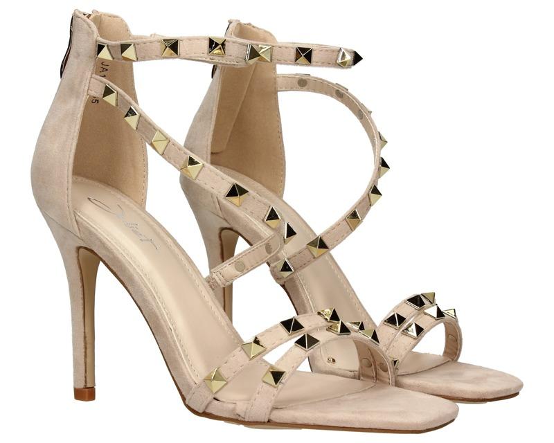 853c13e02b4091 Eleganckie buty na wesele - jakie szpilki wybrać? - sklep Gloriuss.pl